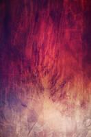 Digital Art Texture 177 by mercurycode