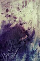 Digital Art Texture 182 by mercurycode