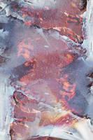Digital Art Texture 185 by mercurycode