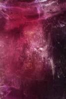 Digital Art Texture 190 by mercurycode
