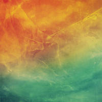 Digital Art Texture 192 by mercurycode