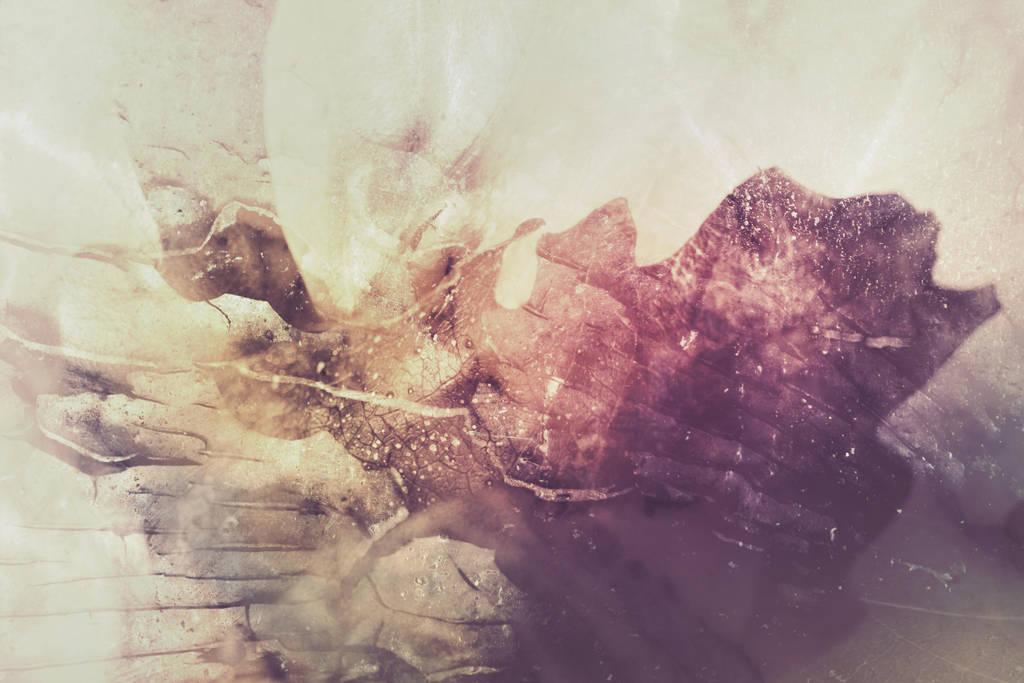 Digital Art Texture 200 by mercurycode