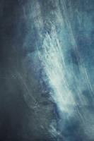 Digital Art Texture 215 by mercurycode