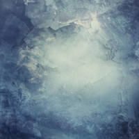 Digital Art Texture 207 by mercurycode