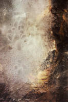 Digital Art Texture 218 by mercurycode