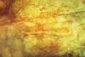 Digital Art Texture 219 by mercurycode