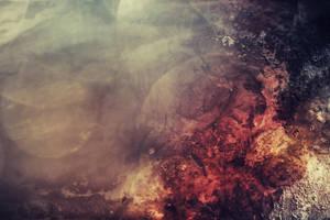 Digital Art Texture 236 by mercurycode