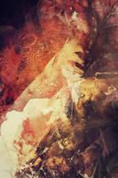 Digital Art Texture 240 by mercurycode