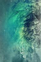 Digital Art Texture 247 by mercurycode
