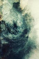 Digital Art Texture 257 by mercurycode