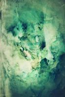 Digital Texture Artwork 261 by mercurycode