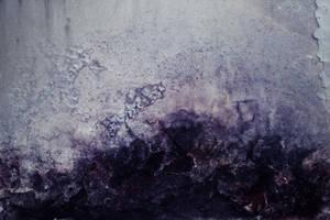 Digital Texture Artwork 263 by mercurycode