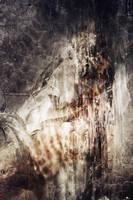 Digital Texture Artwork 265 by mercurycode