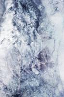 Digital Texture Artwork 267 by mercurycode