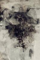 Digital Texture Artwork 299 by mercurycode
