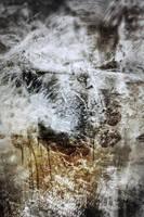 Digital Texture Artwork 323 by mercurycode