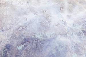Digital Texture Artwork 327 by mercurycode