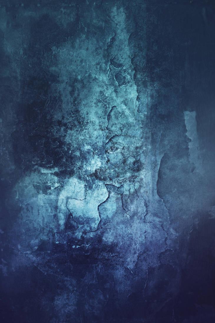 Digital Texture Artwork 332 by mercurycode