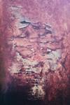 Digital Texture Artwork 347 by mercurycode