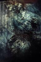 Digital Texture Artwork 353 by mercurycode