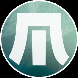 mercurycode's Profile Picture