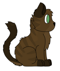 feline adoptable (OPEN) by Trupokemon