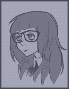 Quiet-Imps's Profile Picture