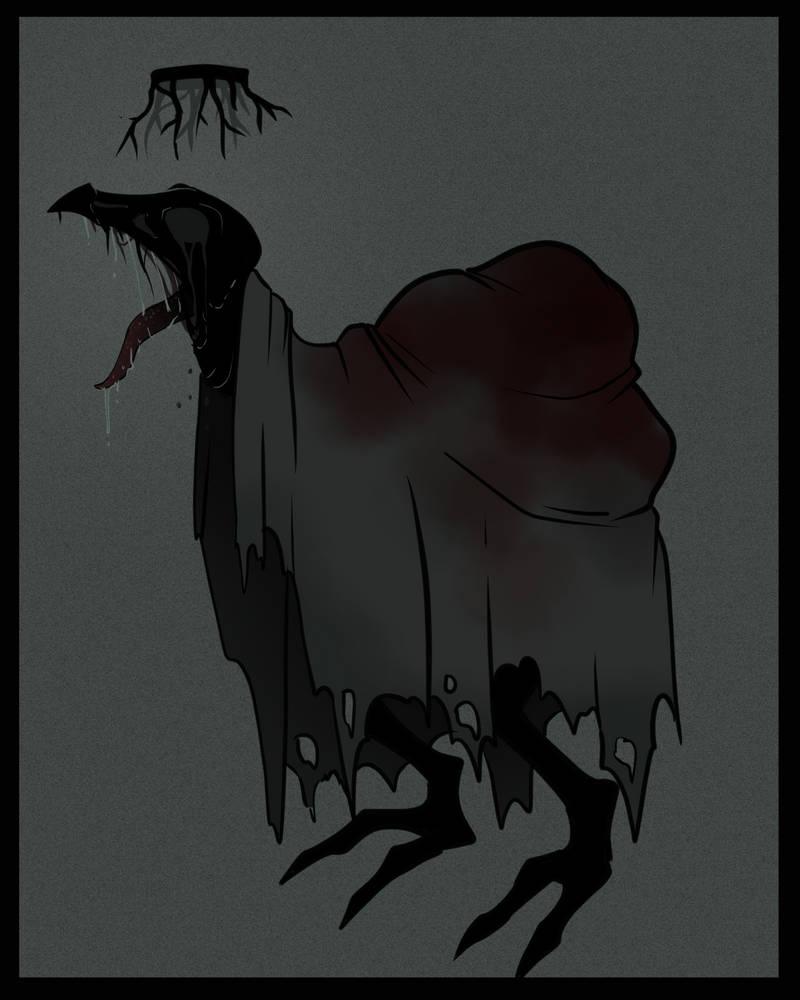Widower by Quiet-Imps