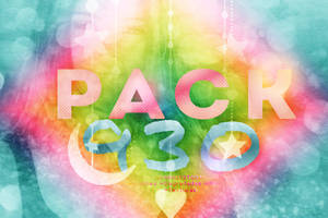 +Pack-Resources. by SparklyStorm