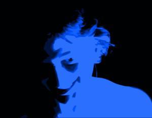damonteufel's Profile Picture