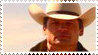 Branch Connally Stamp by Altharmar