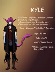 Reference Kyle by Mocking-Bird-Star