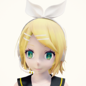 dokaa's Profile Picture
