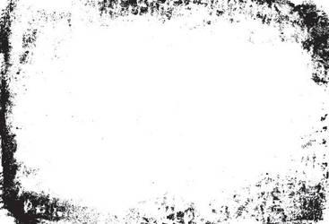 Grunge Vectors by blnkdsgn