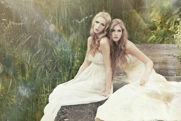 enchanted 6 by robinpika