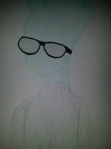 Prismafavorites's Profile Picture