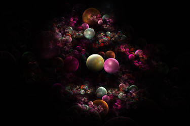 Bubbles by Beautiful-Disgrace