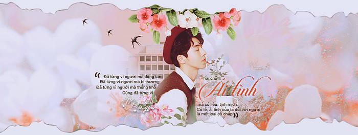 [180930] Flower Joo Hyuk by qee268