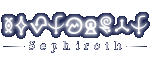 Sephiroth Avatar by unlimitedlumpia