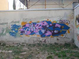 mrt 236 mslm by DeRupe
