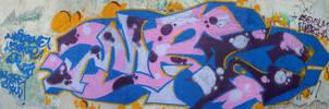 mrt 236 by DeRupe