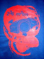 236mslm - 350z by DeRupe