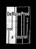 236mslm - notatourist by DeRupe