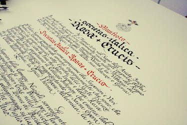 Manifesto-scritto-a-mano5 by DeRupe