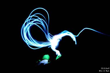 Light2 by MPK18