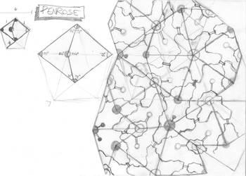 Penrose by Lunarsmith