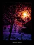 Warmth Within by Elvazur
