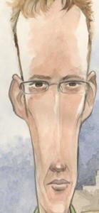 bms-DA's Profile Picture