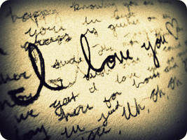 I Love You by a-photo-to-remember