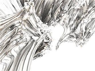 Sketchy by tentabrobpy